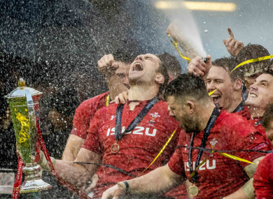 338c50b40fa The Six Nations fixtures for 2020 and 2021 have just been announced