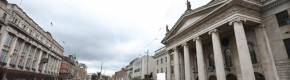 Easter Rising commemorations to take place at GPO and Glasnevin Cemetery