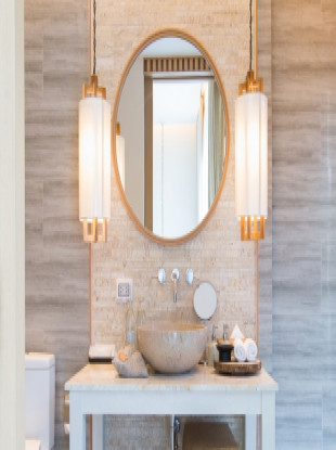 Looking Glass 6 Mirrors That Ll Take Your Bathroom From Meh To Magnificent