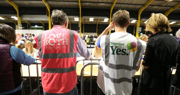Quiz: How much do you know about Irish referendums?