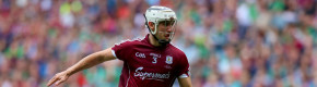 Two changes to Galway hurling side for Sunday's clash with Wexford