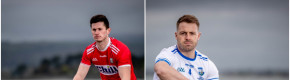 After home losses, Cork and Waterford face tough away tasks in Munster minefield