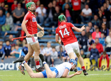 Munster hurling is set to dominate RTÉ's 2019 GAA schedule.