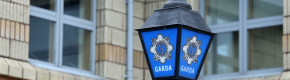 Gardaí issue warning over anonymity of children before court in wake of Ana Kriegel verdict