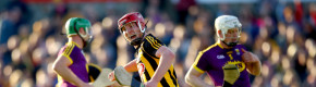 Wexford and Kilkenny through to Leinster final on scoring difference after thrilling draw