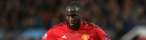 Belgium boss Martinez urges Lukaku to leave Man United