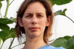 Valerie French Kilroy