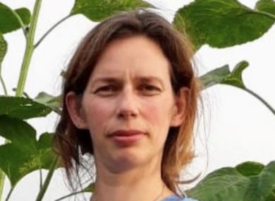 Valerie French-Kilroy