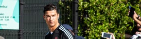 Ronaldo will not face charges over alleged rape in USA