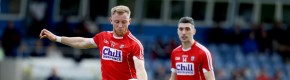 O'Hanlon returns as Cork name team for Tyrone Super 8s clash