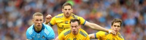 As it happened: Dublin v Roscommon, All-Ireland SFC Super 8s