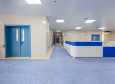 TheJournal.ie has reported extensively on how the shortfalls in legislation is having a real impact on the care of patients in Ireland's mental health care system.