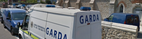 Garda probe after young Muslim woman assaulted and allegedly had her hijab removed in Dundrum