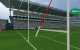 Hawk-Eye clear up confusion over Donnelly's contentious All-Ireland final point