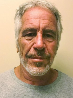 Epstein signed the will on 8 August, less than 48 hours before he was found dead in his cell.