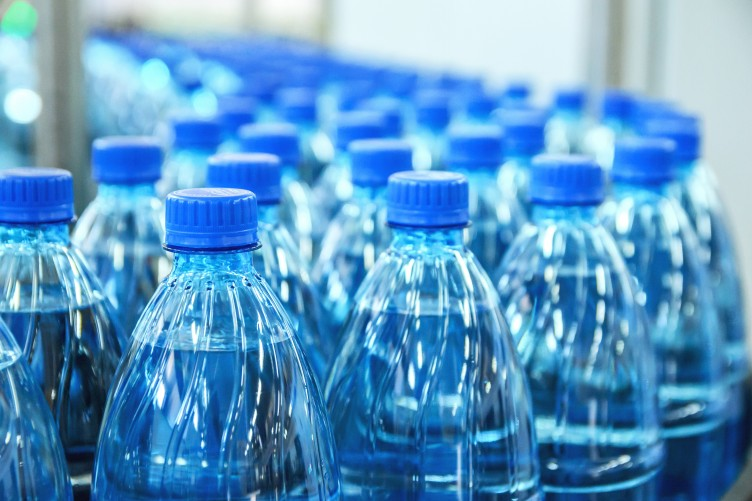 Explainer: Should people be worried about arsenic in bottled water?