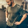 5 dangers of steroid use that every fitness fan should know about - from acne to heart failure