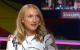 Paula Radcliffe on the BBC.