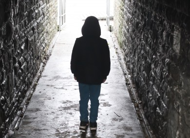 One in four victims of childhood sexual abuse has attempted suicide.
