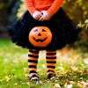 Halloween essentials, baby buys - and an air fryer for €39.99: Check out this week's Lidl offers