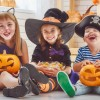 Halloween costumes, sweets and treats - plus DIY deals from €2.99: Check out this week's Lidl offers