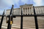 Northern Irish politicians haven't sat in Stormont for nearly three years.