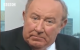 'We're not expecting too much': BBC's Andrew Neil challenges Boris Johnson to 'oven ready' interview