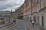 Hammond Lane, Smithfield