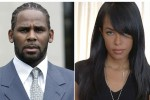 R Kelly is facing bribery charges before marriage to the late singer Aaliyah in 1994, who was 15 at the time