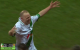 Tullaroan strike in game's last act to win classic All-Ireland final