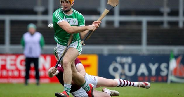 As it happened: Ballyhale Shamrocks v Slaughtneil, All-Ireland Club SHC semi-finals