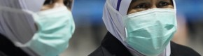 First case of new coronavirus on US soil after man returns from China