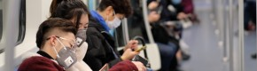 British Airways suspends all direct flights to and from mainland China as coronavirus death toll rises