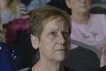 Sue Redmond is a former health worker.