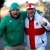Quiz: How well do you know Ireland's rugby rivalry with England?