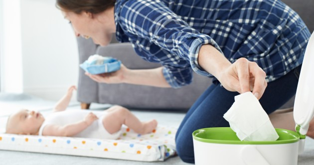 11 new parents on the 'must-have' items that weren't worth the money - from nappy bins to parasols