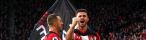 Southampton become first Premier League club to defer player wages