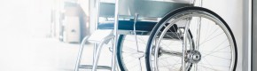 Covid-19: More than 170 complaints over standard of care in nursing homes during March and April