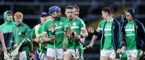 Kilmallock will be in Limerick hurling action on RTÉ on Saturday