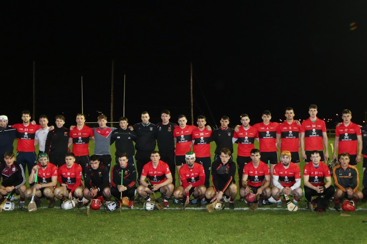 https://c2.thejournal.ie/media/2020/09/the-ucc-team-2-752x501.jpg