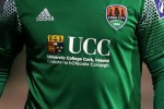 Cork City's relegation to the League of Ireland First Division for next season was confirmed last weekend.