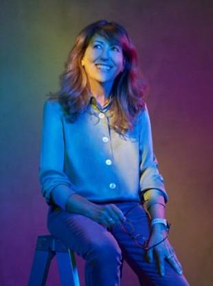Jeanette Lowe
