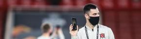 LIVE: Arsenal v Dundalk, Europa League