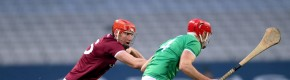 LIVE: Limerick v Galway, All-Ireland SHC semi-final