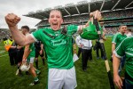 Former Limerick hurler and The42 GAA Weekly co-host Shane Dowling.