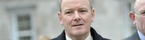 Sinn Féin TD Brian Stanley seeks to make 'full personal statement' to the Dáil