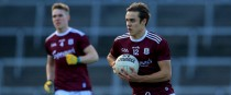 Galway players are waiting to see when their All-Ireland U20 final will be played.