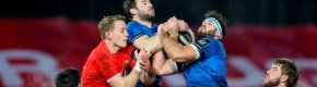 As it happened: Munster v Leinster, Pro14