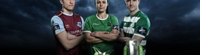 Major boost for Irish football as title sponsor commits to League of Ireland and Women's National League