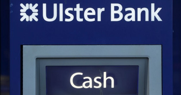 Central Bank to ensure Ulster Bank customers are treated fairly, as it moves to pull out of Ireland